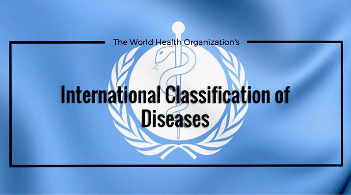 Мочекаменная болезнь: симптомы и лечение у женщин и мужчин в домашних условиях