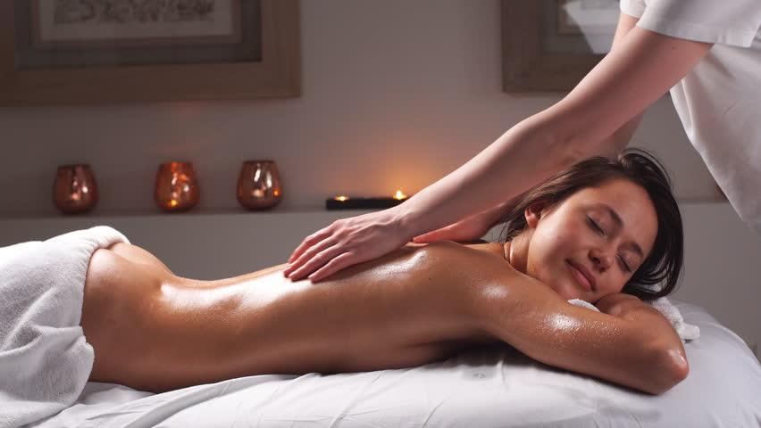 Эрогенный йони-массаж: что это такое и как его делать? интимный массаж - новости, статьи и обзоры