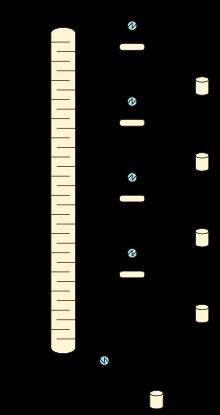 Понятие ректификации спирта. чем процесс отличается от дистилляции, какие напитки получаются в результате?