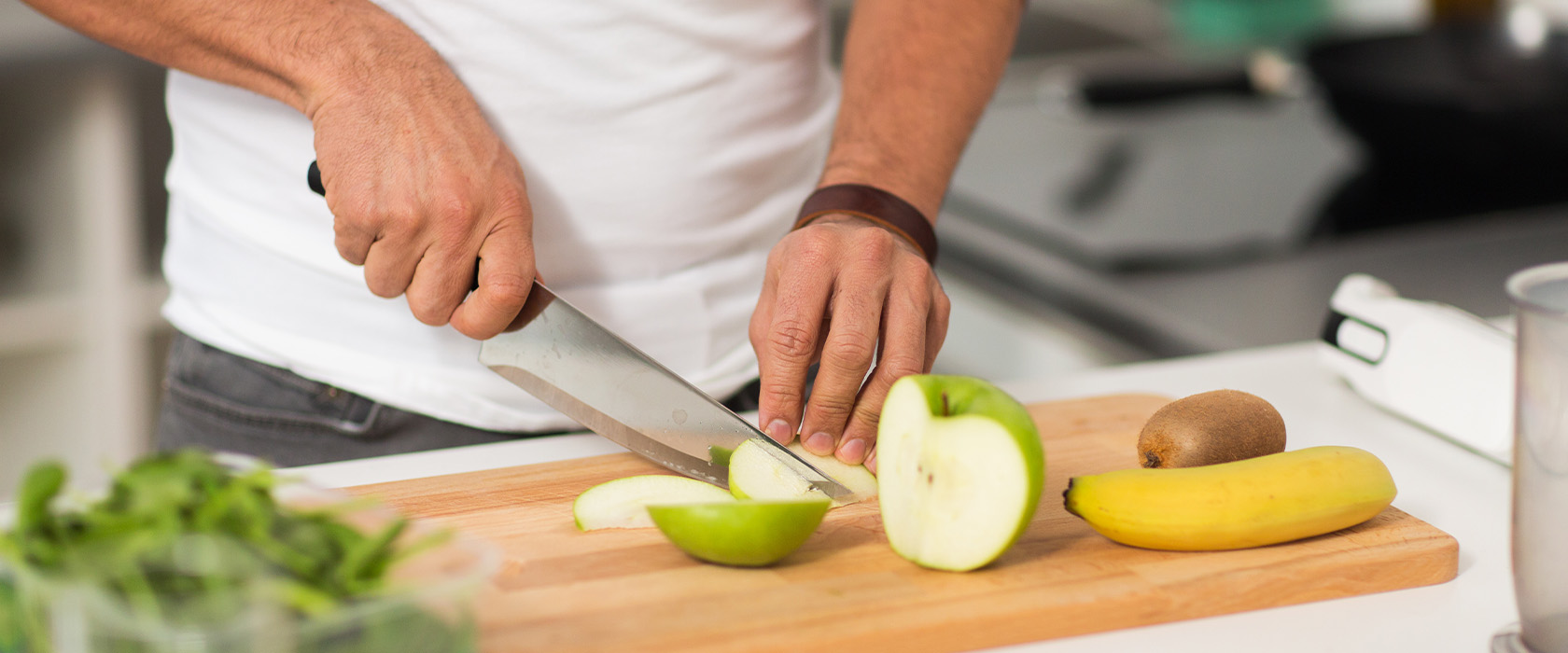 Яблоня — википедия. что такое яблоня
