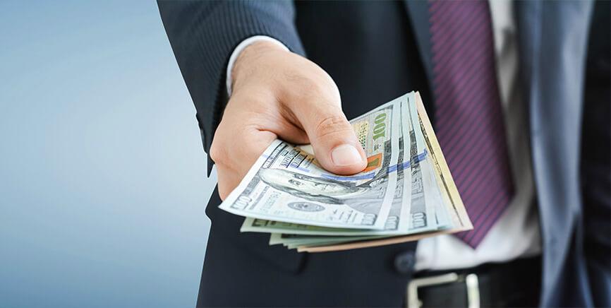 Что такое ссуда в банке: как и где получить?