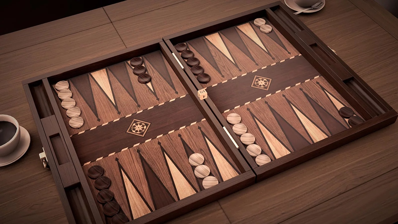 Игра нарды – описание, смысл и история, что развивает и входит в игру?