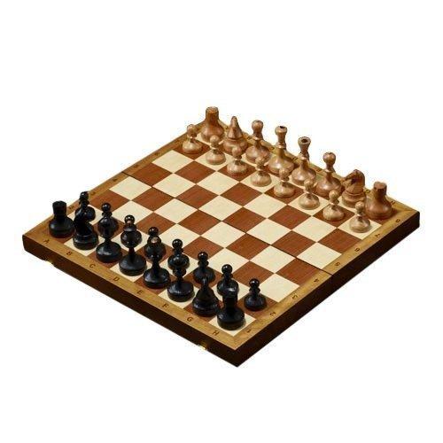 Шахматы что это? значение слова шахматы
