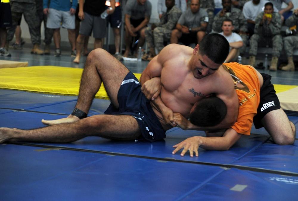 Спортивная борьба грэпплинг. грепплинг: что это такое, разрешенные и запрещенные приемы, отличия от других боевых искусств