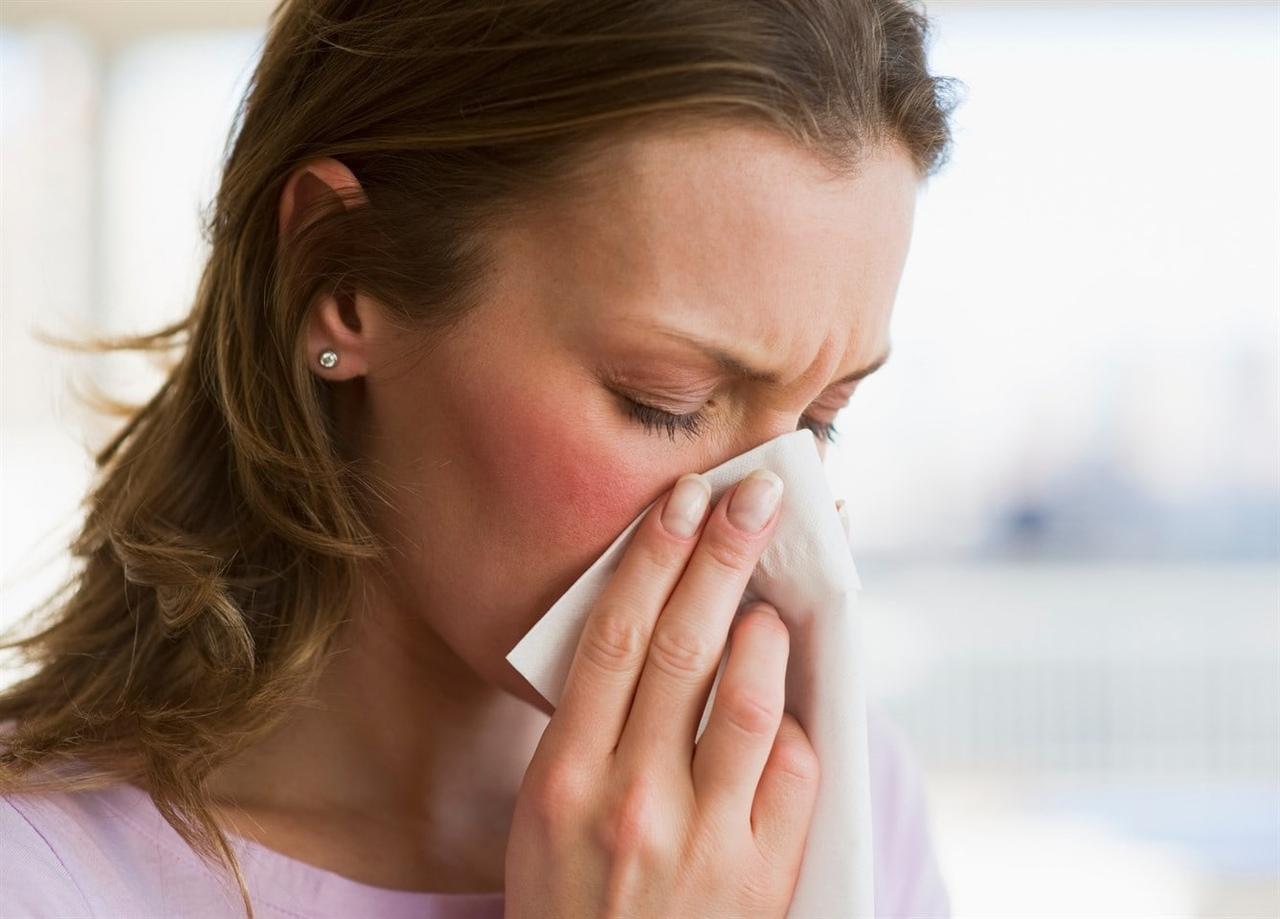 Что такое ринорея, её симптомы и лечение pulmono.ru что такое ринорея, её симптомы и лечение