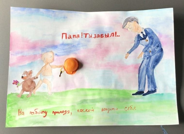 История и традиции пасхи в россии