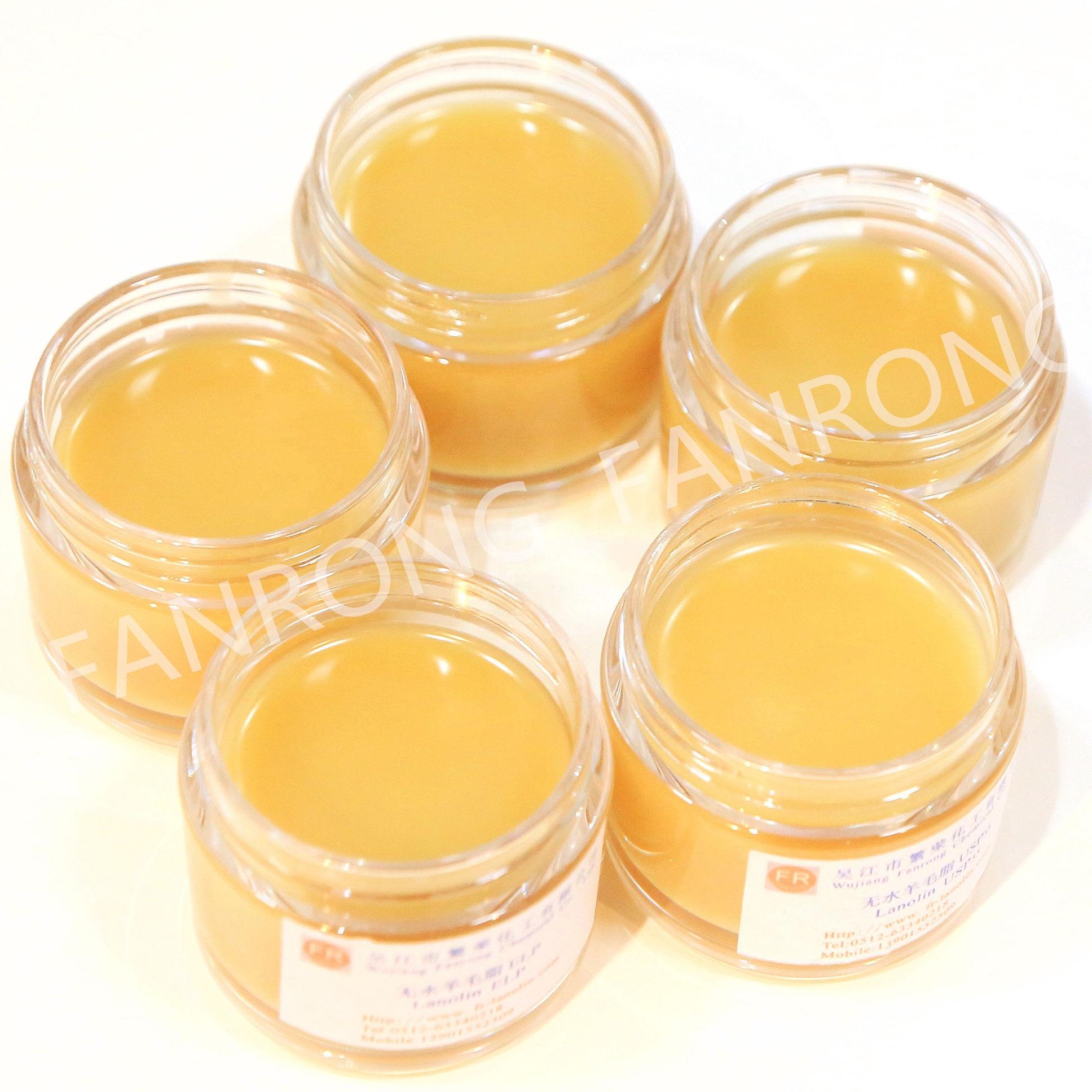 Ланолин (е913): свойства, чем полезен для лица, бровей, при аллергии, атопическом дерматите у детей, отзывы о лечении пигментных пятен на теле