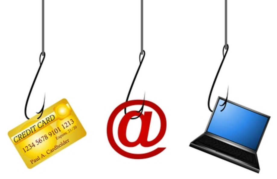 Что такое фишинг в сети, какую цель он преследует, и как защититься?