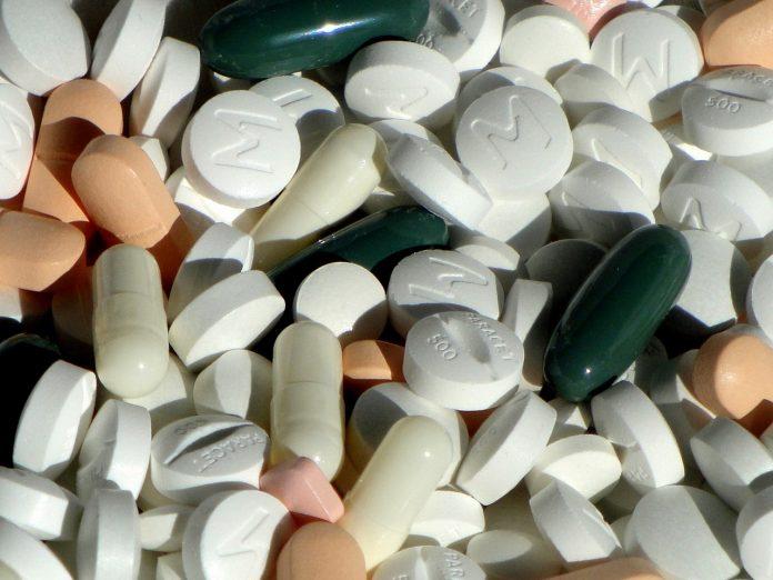 Международные непатентованные наименования лекарственных средств: история, назначение, поиск аналогов и синонимов