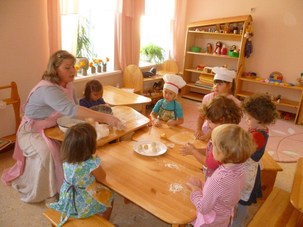 Вальдорфская методика обучения детей в школе и детском саду — что это такое, плюсы и минусы системы