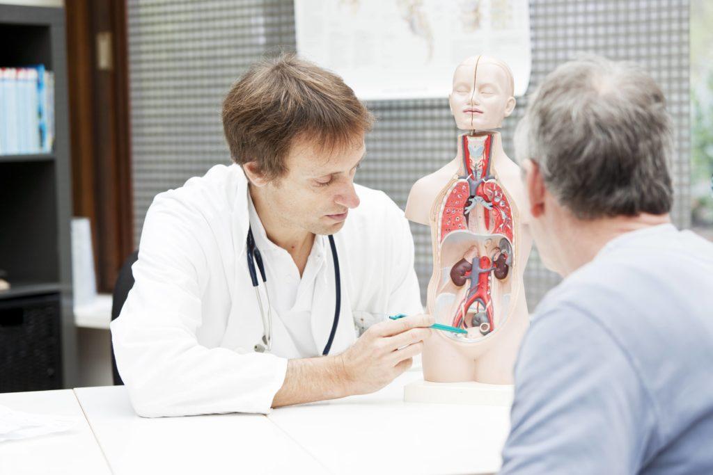 Уролог – что лечит: кто это такой и что проверяет на приеме, какие болезни лечит андролог