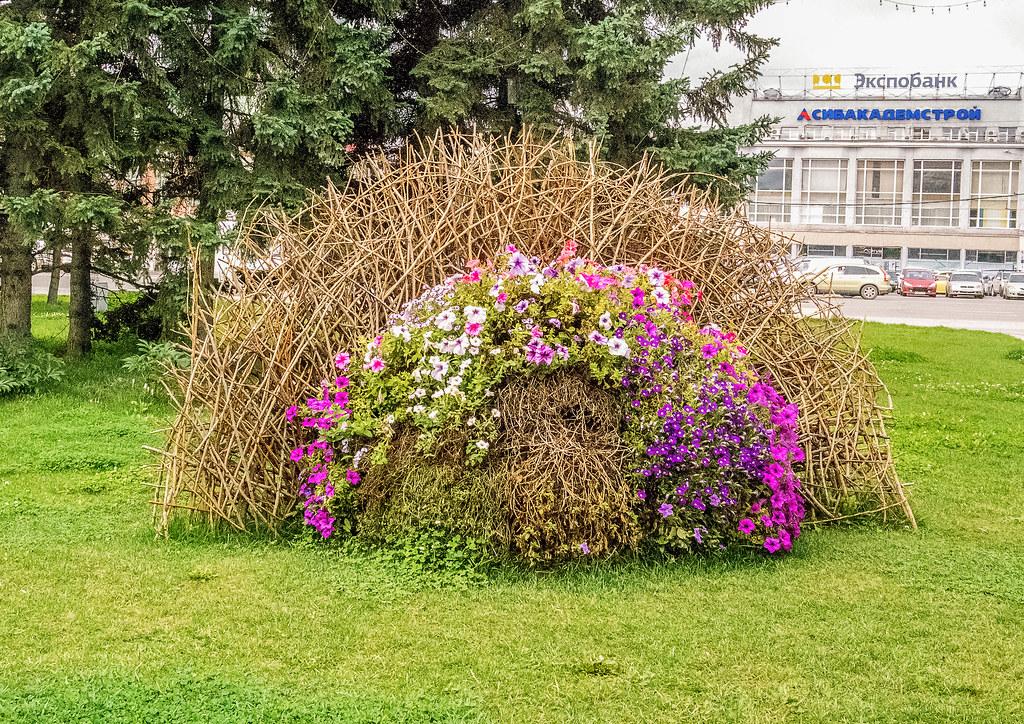 Значение слова «копа» в 10 онлайн словарях даль, ожегов, ефремова и др. - glosum.ru