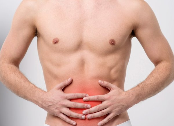 Какую роль выполняет поджелудочная железа