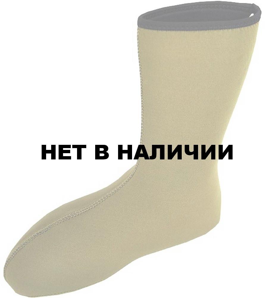 Что такое носки с подогревом: кто делает носки с подогревом, плюсы и минусы носков   категория статей на тему носки