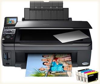 Как выбрать принтер для домашнего использования, лучшие принтеры