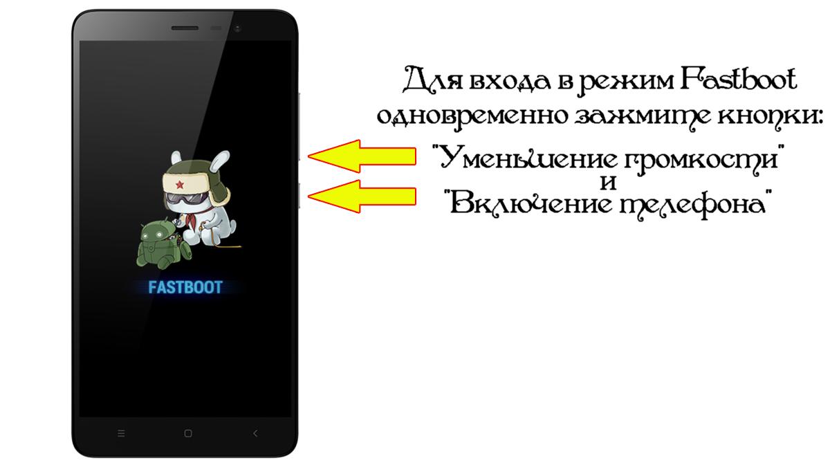 Xiaomi adb fastboot tools: что это за режим, как установить, как войти и выйти из режима, как прошить смартфон через fastboot
