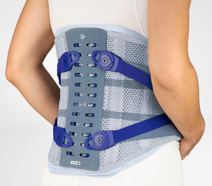 Спондилоартроз грудного отдела позвоночника: симптомы и эффективные методы лечения