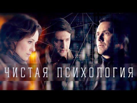 Что такое сериалы? чем отличаются сериалы от фильмов?