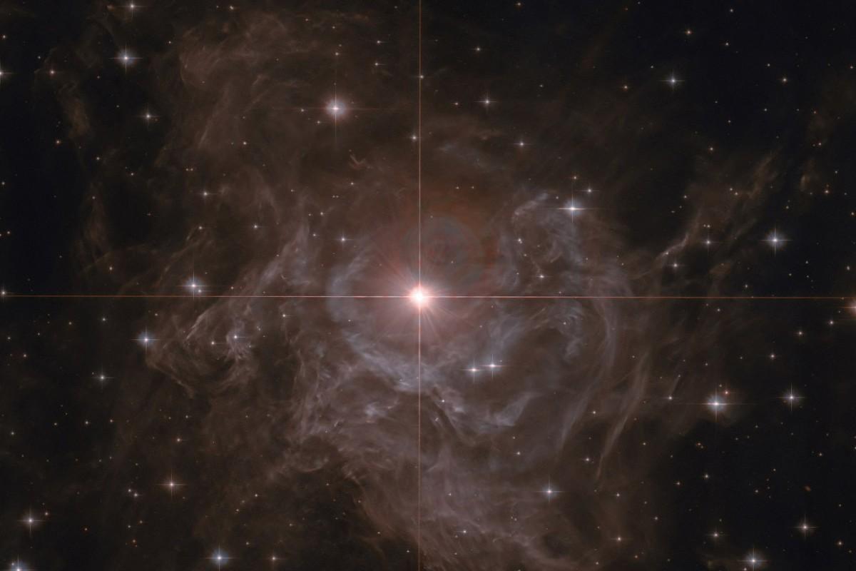 Что такое звезды?