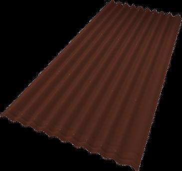 Ондулин: что это такое, из чего делают и сделан, состав, чем покрасить мягкий лист черепицы андулина вес, покрытие