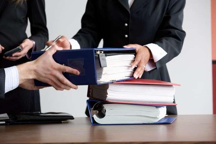 Документирование — это... что такое документирование: значение