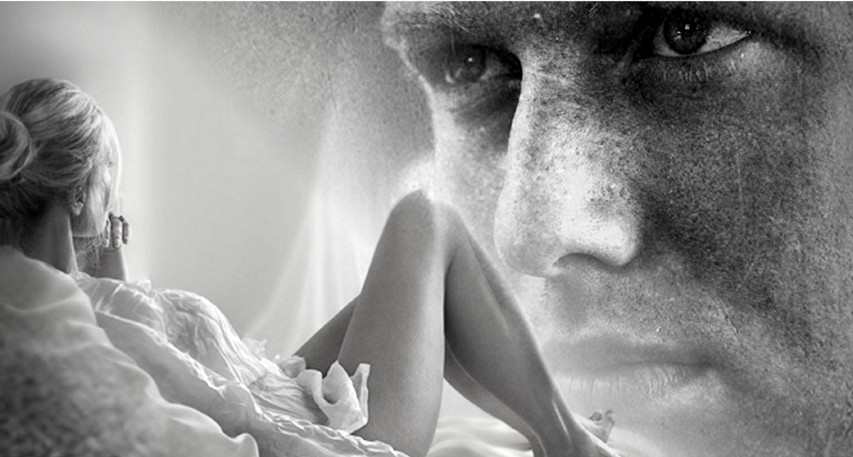 Что такое грусть и как от нее можно избавиться самостоятельно