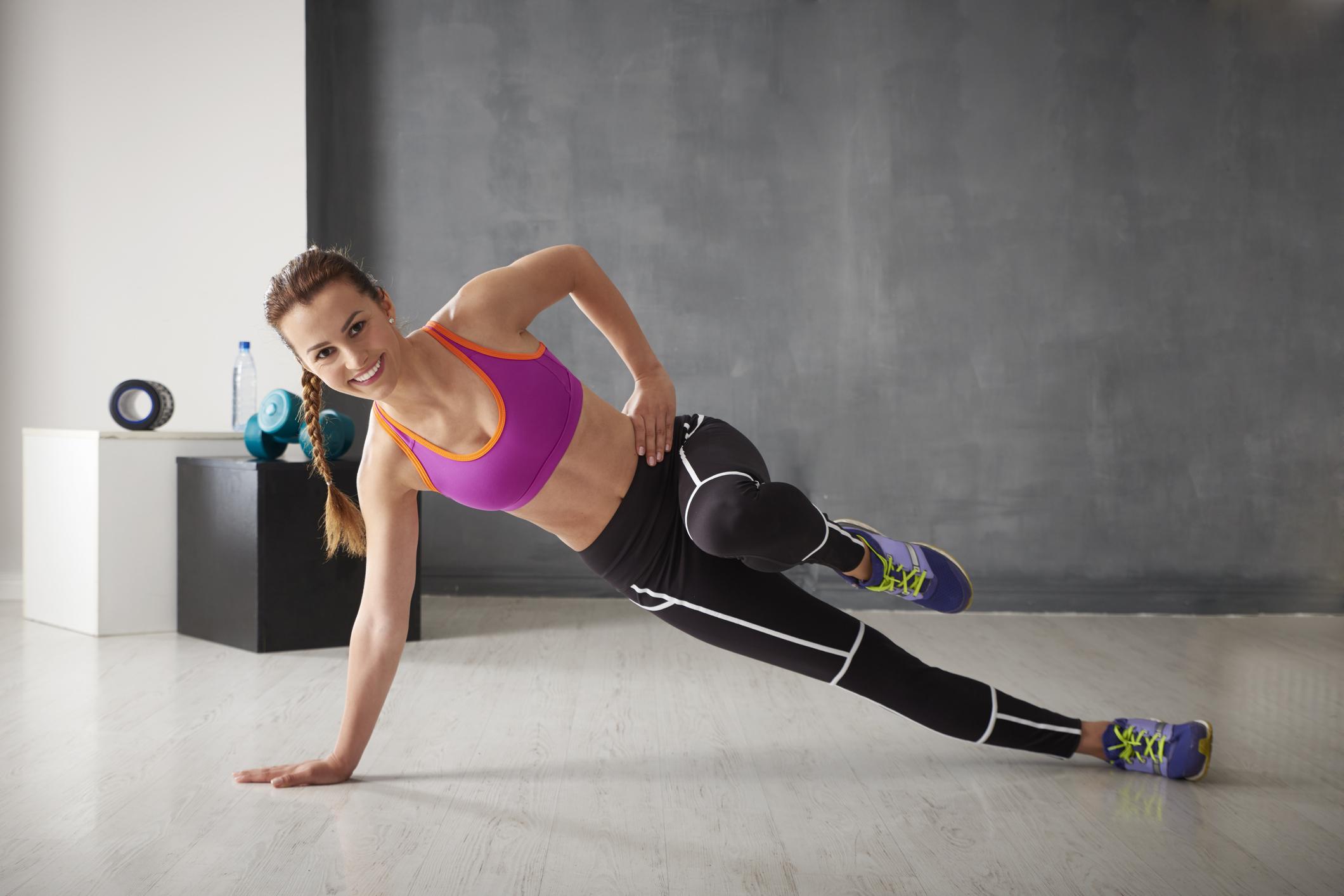 Hiit - высокоинтенсивные интервальные тренировки: продолжительно метаболических тренировок для похудения за счет сжигания жира. лучшие упражнения и комплексы виит в домашних условияхwomfit