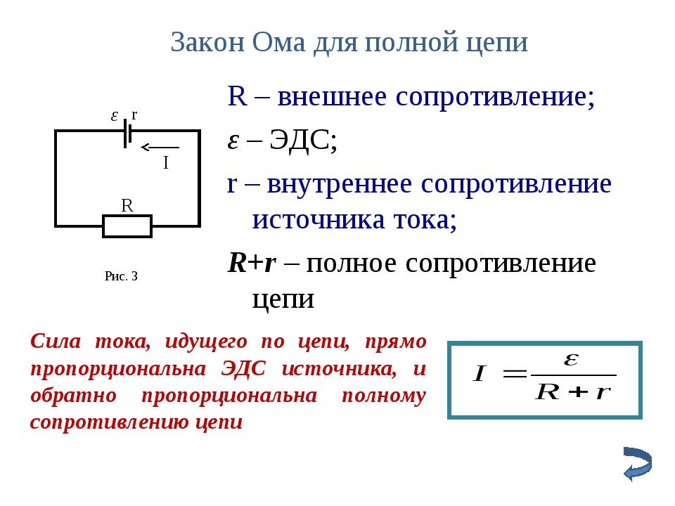 Участок - электрическая цепь  - большая энциклопедия нефти и газа, статья, страница 2