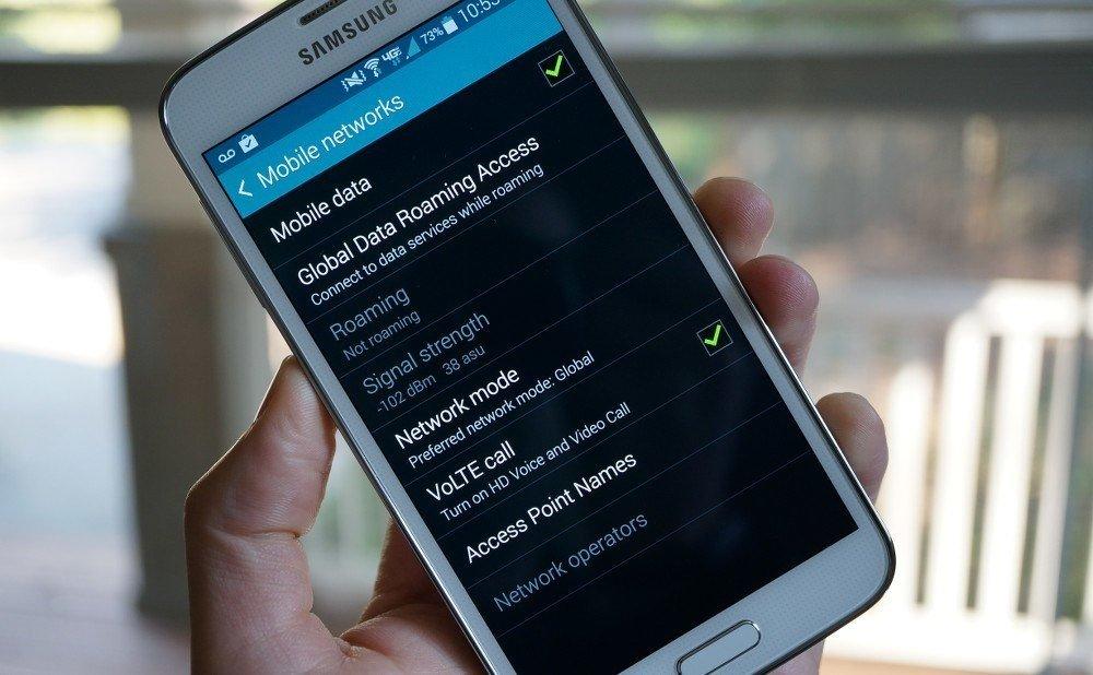 Lte - что это такое в телефоне samsung, зачем он нужен и как им пользоваться