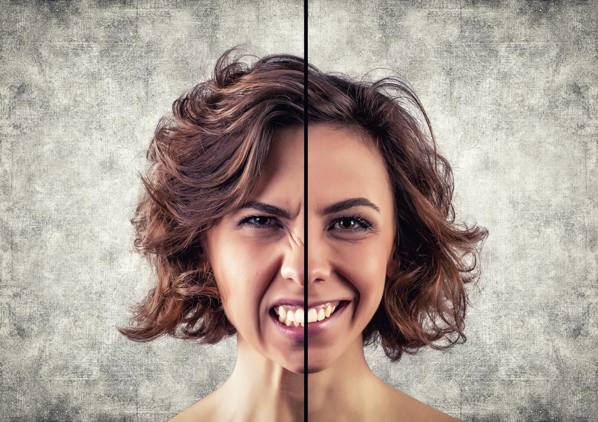 Эмоции: что это такое и 6 основных теорий их формирования