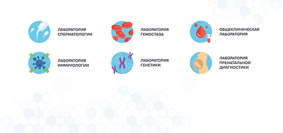 Тромбоцитопения – что это такое? норма тромбоцитов в крови. тромбоцитопения – причины и лечение