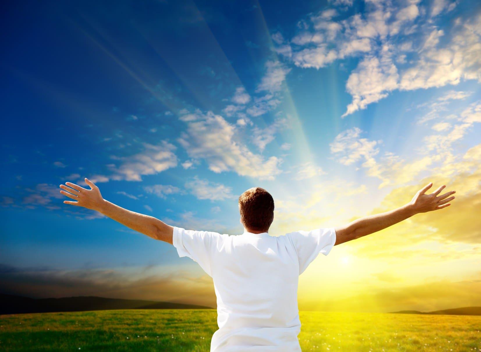 Архим. алексий (поликарпов): что такое духовная жизнь? (+видео) | православие и мир