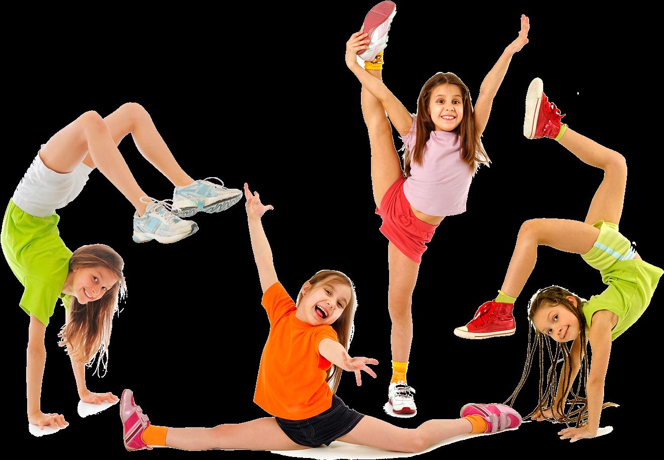Черлидинг в спорте – помпоны, кричалки, пирамиды, одежда и аксессуары, фильмы про черлидинг
