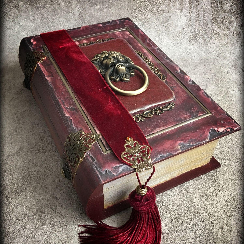 Что такое фолиант: история и современность
