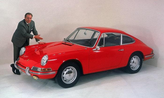 Porsche 991 — википедия. что такое porsche 991