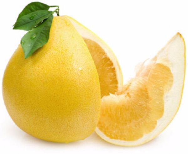 Помело (памела) фрукт: польза и вред, фото, калорийность   zaslonovgrad.ru