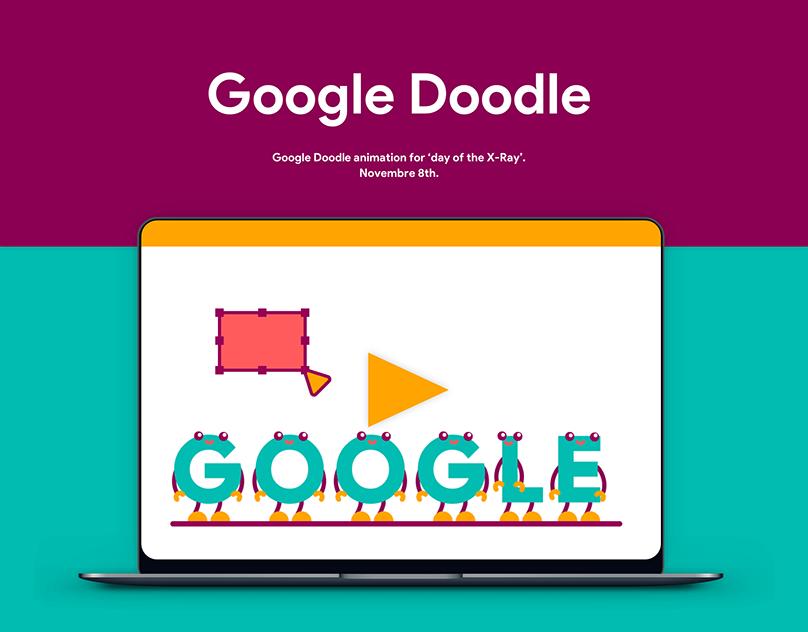 Что такое дудл-видео и как сделать их самостоятельно - каждый пиксель важен