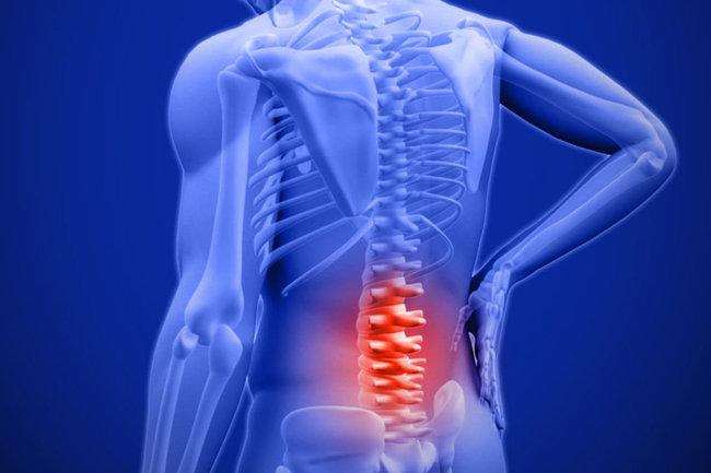 Ударно-волновая терапия (увт):принцип лечения, эффективность метода, показания и противопоказания процедуры
