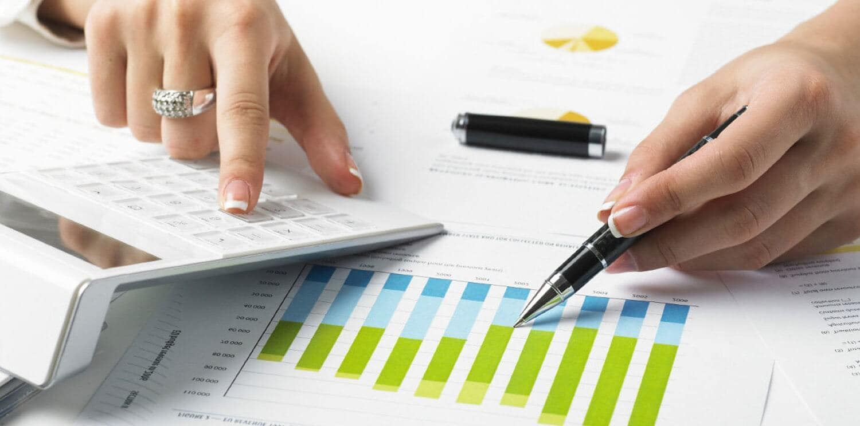 Лучшее рефинансирование кредита