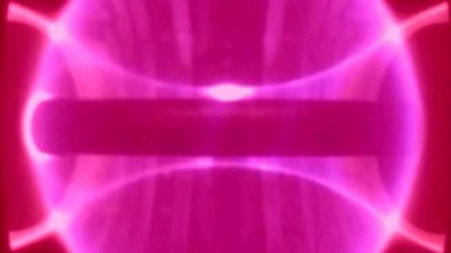 Термоядерный синтез: энергия будущего