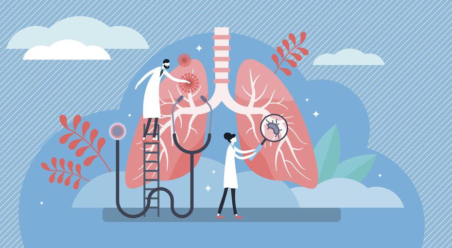 В чем отличие чахотки от туберкулеза?