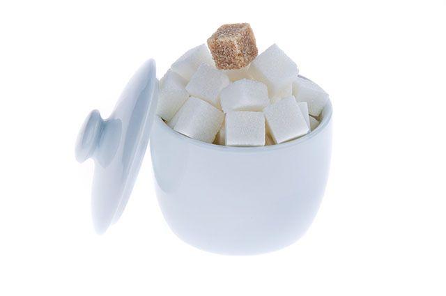 Вред рафинированного сахара для организма человека. польза фруктозы и ее отличие от сахарозы | здоровая жизнь