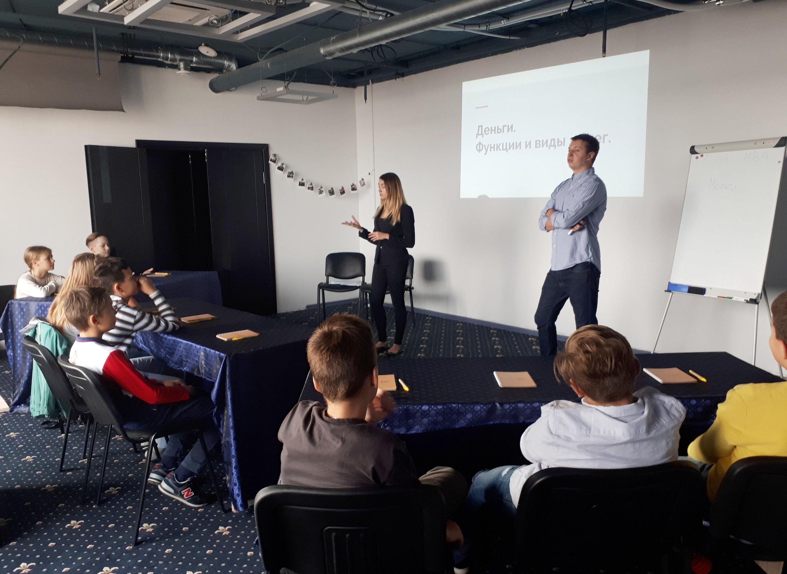 Контактная информация языковой центр интенсив - курсы иностранного в москве