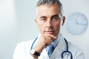 Шишковидная киста головного мозга - причины и лечение