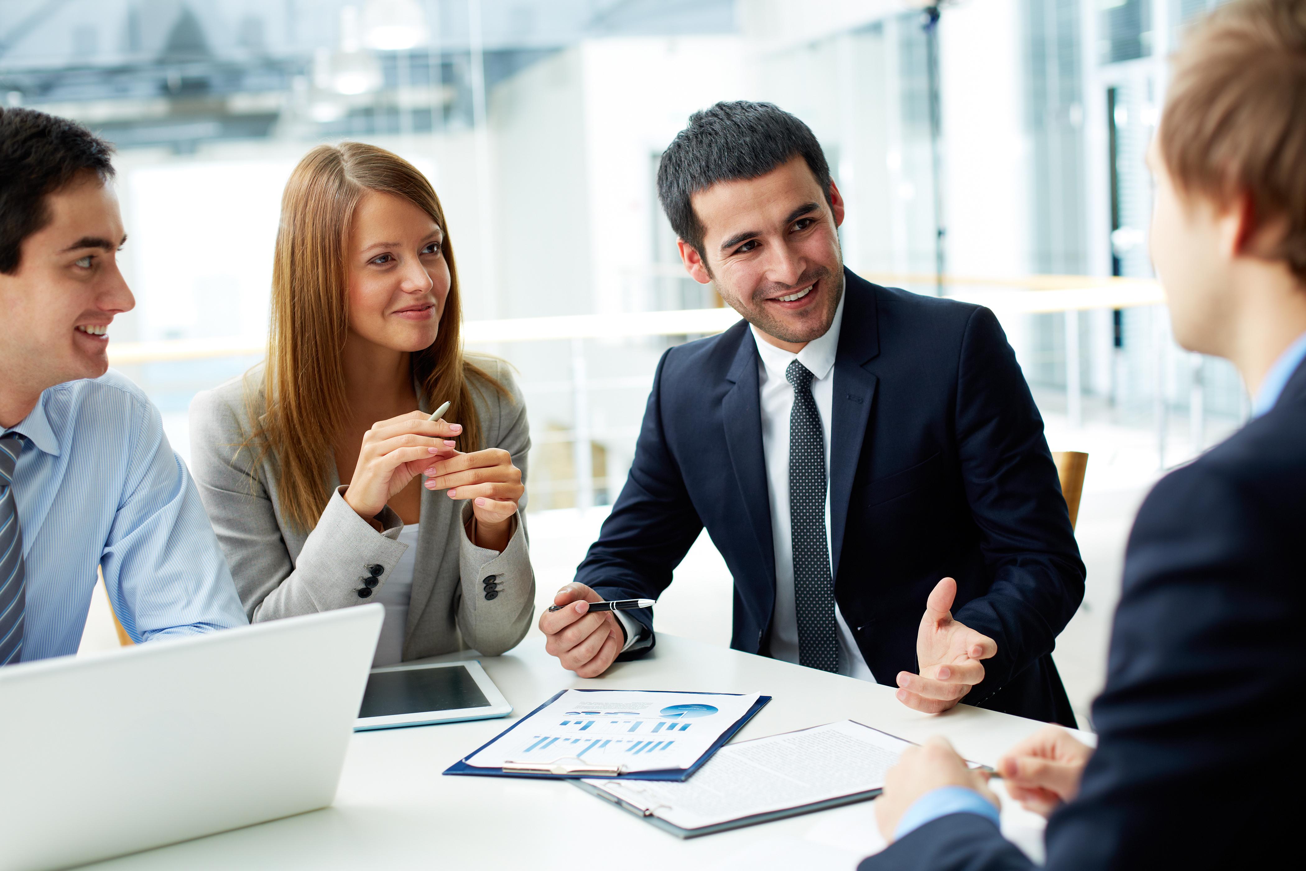 Cpa-сети: что это, принцип работы, сложности, эффективность использования, как выбирать cpa-партнерки | calltouch.блог