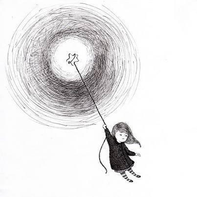 Эмоциональные качели – от «всех люблю» до «все пропало»