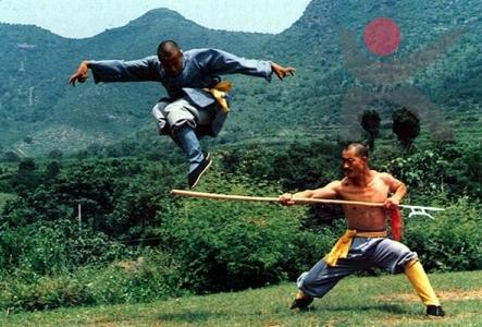 Внутренние стили ушу: багуа, тайцзи, синьи.   здоровье и боевые искусства