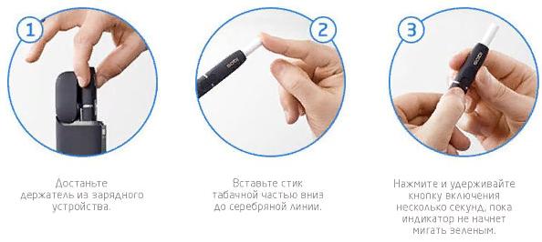 Обзор glo hyper: технологичная новинка в мире систем нагревания табака | devsday.ru