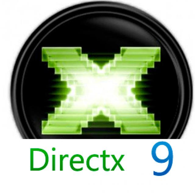 Как легко обновить directx до последней версии