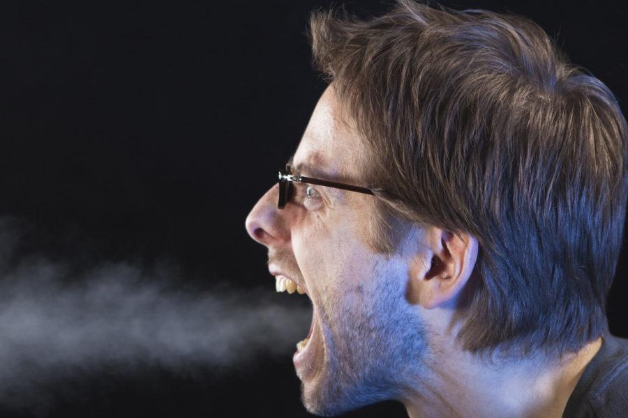 Как избавиться от запаха перегара изо рта (53 способа)